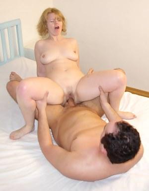 Best MILF Rough Porn Pics