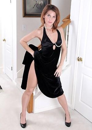 Best Cougar MILF Porn Pics