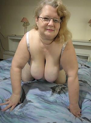 Best Granny Porn Pics