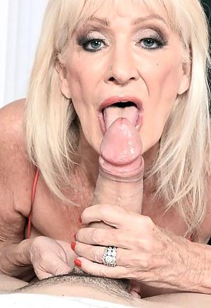 Best MILF POV Porn Pics